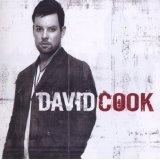 David Cook (Audio CD)By David Cook