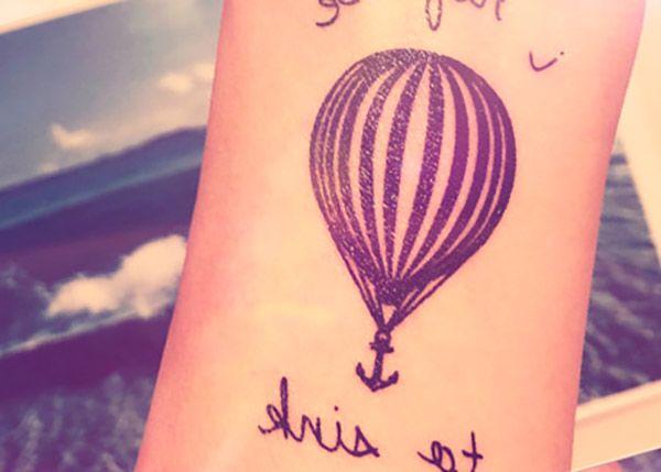 фото-тату-воздушный-шар-40.jpg (600×429)