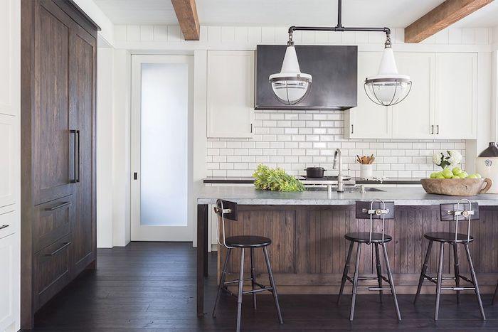 1191 best cuisine images on pinterest. Black Bedroom Furniture Sets. Home Design Ideas