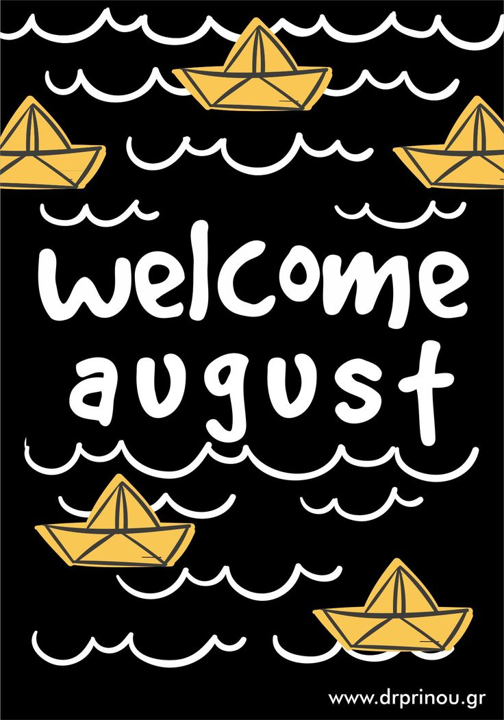 Hi August ! Can time slow down please.. Doctor Prinou #august @doctorprinou #quotes #Motivation #PositiveVibes #newmonth  #helloaugust