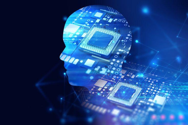 AI's $37 billion market is creating new industries https://venturebeat.com/2017/06/09/ais-37-billion-market-is-creating-new-industries/#technology?utm_campaign=crowdfire&utm_content=crowdfire&utm_medium=social&utm_source=pinterest