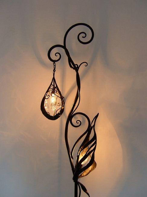 floor lamp もっと見る