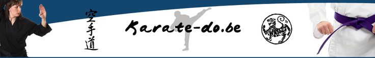 http://www.karate-marchienne.net/  SHOTOKAN KARATE DO