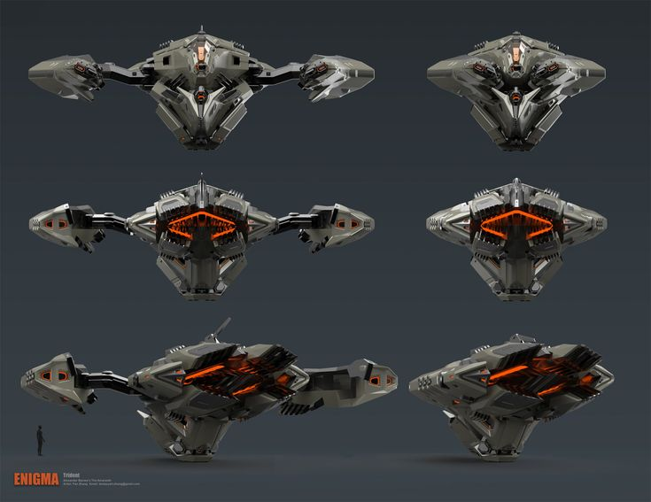 http://conceptships.blogspot.it/search?updated-max=2015-09-25T09:47:00-06:00