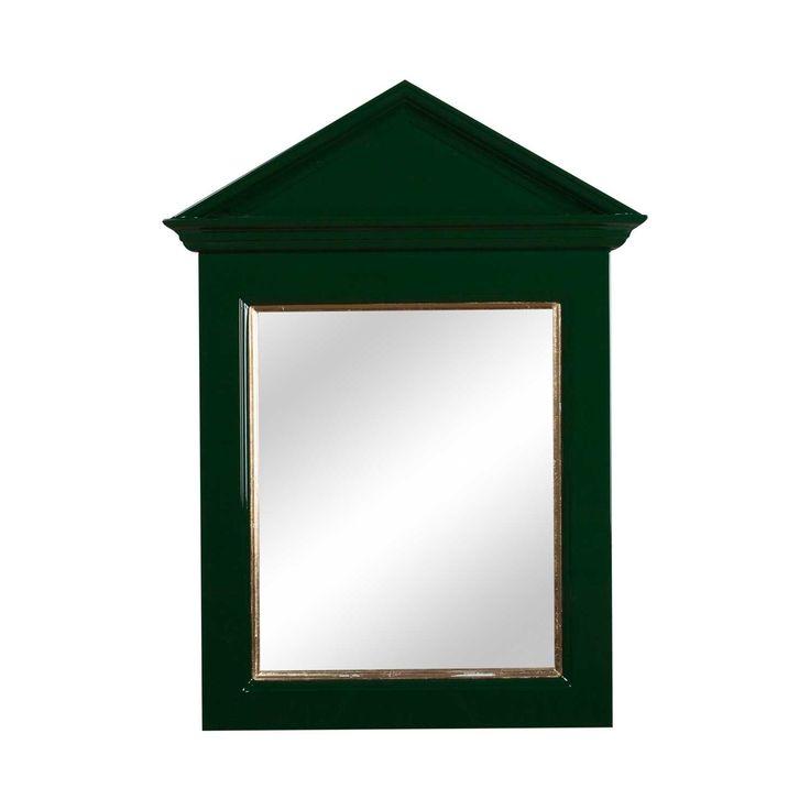 small_green_mirror.jpg (1500×1500)