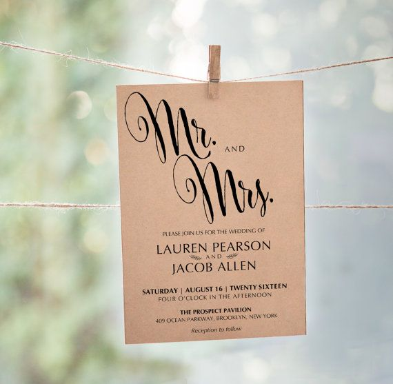 32 best Invitation Templates items images on Pinterest Card - invitation templates microsoft