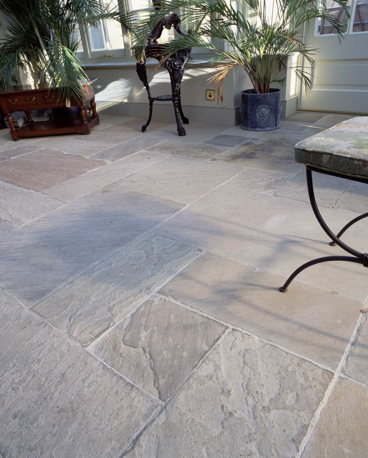 25+ Best Ideas About Natural Stone Flooring On Pinterest