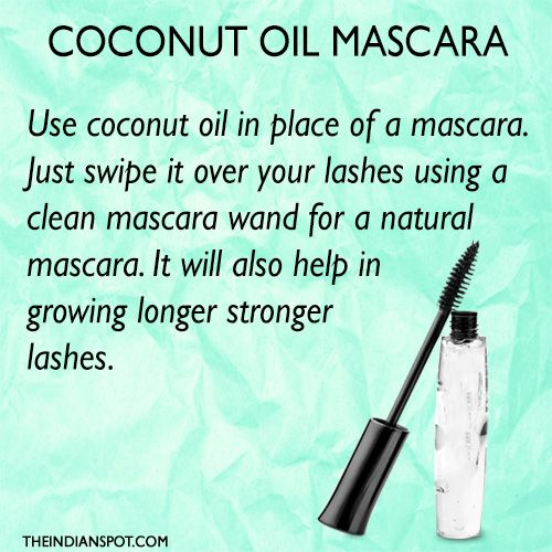 Coconut Oil should be your first choice when it comes to nourishing and moisturizing your skin and hair naturally. The versatility of coconut oil makes it po...