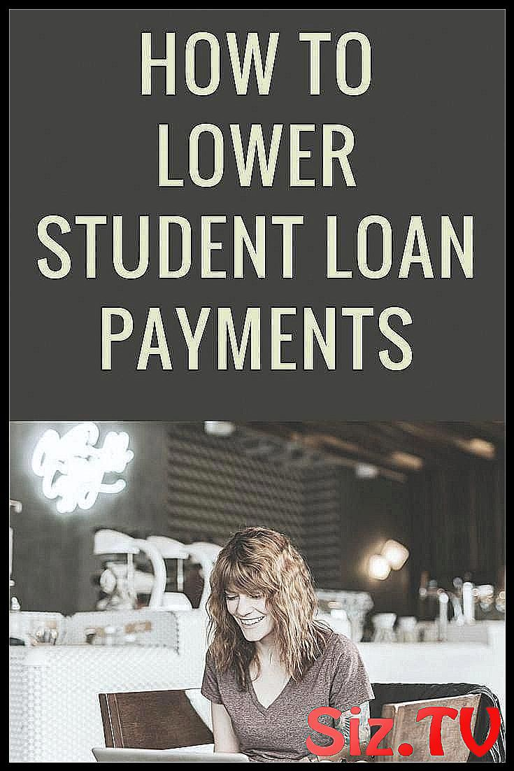 Check out our student loan calculator and see how much you could save by choosing to refinance or consolidate your student loans. How To Calculate Student Loan Payments - Math Formulas