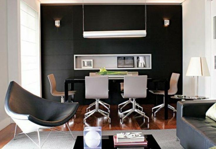 wohnzimmer deko design wohnzimmer deko design and wohnzimmer ...