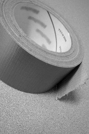Best 25 Remove Tape Residue Ideas On Pinterest Remove