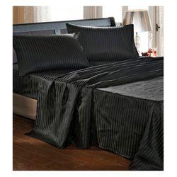 187-completo-lenzuola-nere-raso-cotone-100-nero-letto-matrimoniale-sexy-hard-sex
