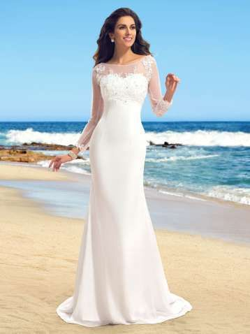 32 Wedding Guest Dresses For 50 Year Old Wedding Dress Dresses
