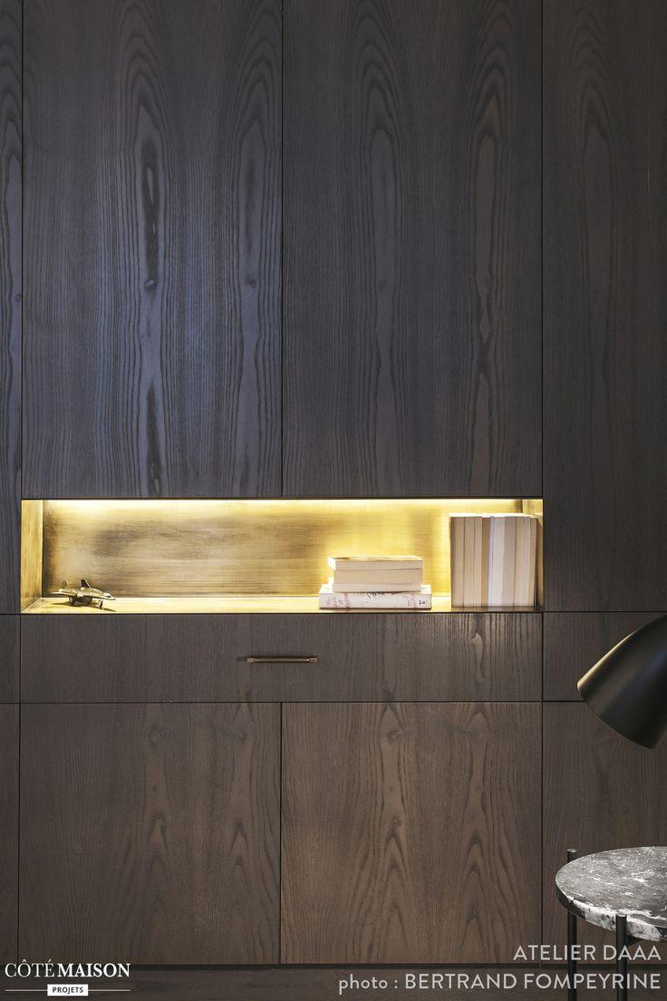 8 best mont val rien images on pinterest bathroom the project and workshop. Black Bedroom Furniture Sets. Home Design Ideas