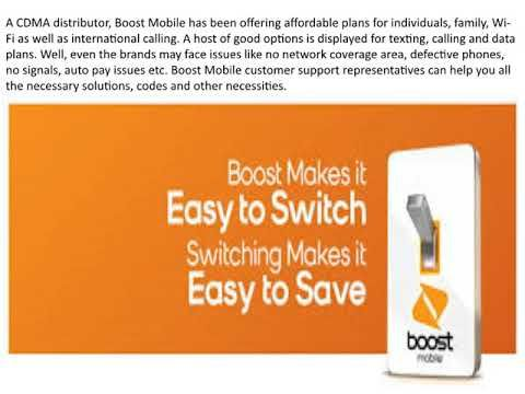 Best 25+ Boost mobile ideas on Pinterest Code free, Cricket - sprint customer care