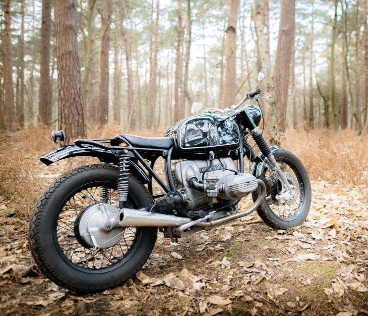 Untitled Motorcycles UMC-033 MILE MUNCHER designed and built in London by Adam Kay london@untitledmotorcycles.com