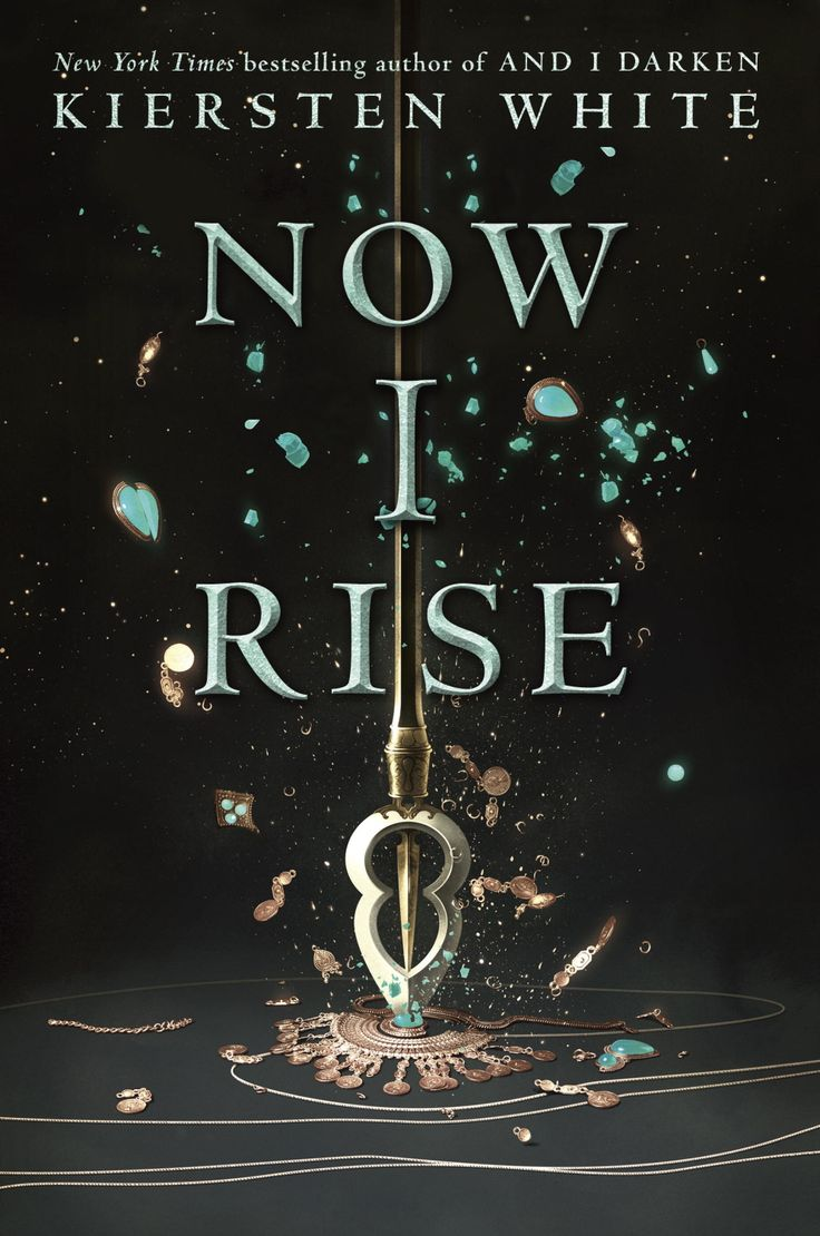 The highly anticipated, mind-blowing sequel to Kiersten White's New York Times bestseller, AND I DARKEN—the series that reads like HBO's Game of Thrones . . . if it were set in the Ottoman Empire. Fans of Victoria Aveyard's THE RED QUEEN and Sabaa Tahir's A TORCH AGAINST THE NIGHT won't want to miss this riveting and gorgeously written novel—the second in the trilogy.    Lada Dracul has no allies. No throne. All she has is what she's always had: herself. After failing to secure the…
