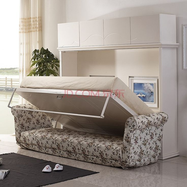 17 best images about Furniture Transformers on  : ab571341113ec52783660ea0a9f4077a from www.pinterest.com size 736 x 736 jpeg 88kB