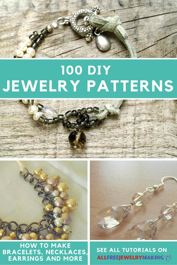 63 best diy gifts images on pinterest | paper, beads and