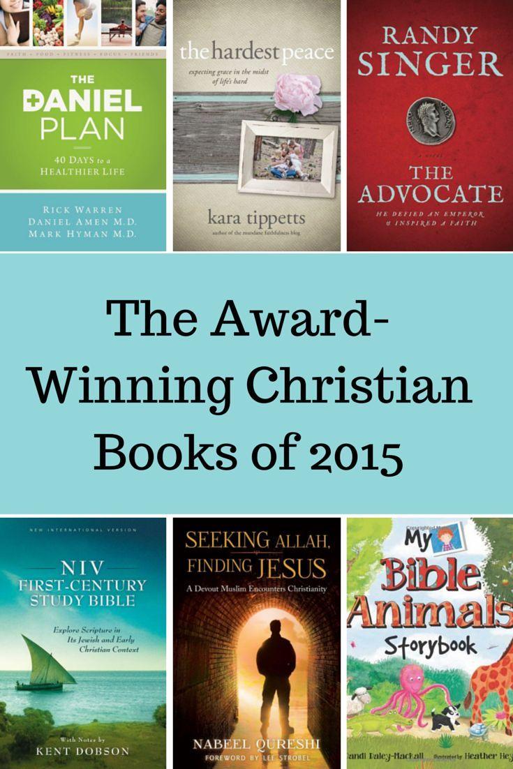 Bible Studies for Teens - Christian Book Distributors