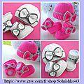 https://www.etsy.com/fr/listing/159369804/p-a-t-t-e-r-n-knitting-baby-set-baby?ref=shop_home_active_2 Si vous allez faire un...
