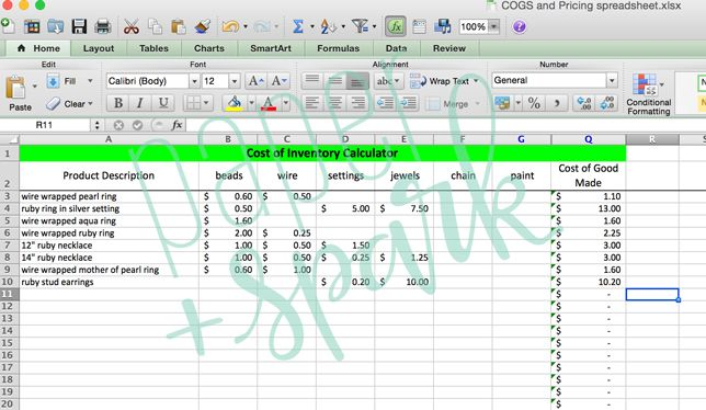 7 best Miscellaneous images on Pinterest Accounting, Antique - alcohol inventory spreadsheet
