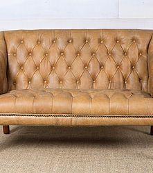 Portobello Home | Sofas and Arm chairs