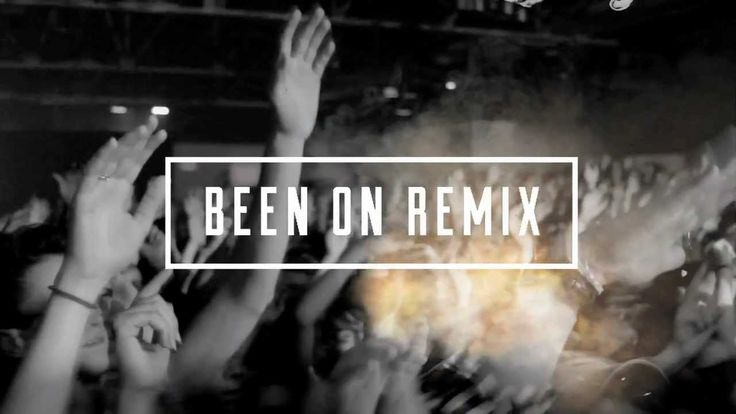 """G-Eazy """"BEEN ON"""" Remix Feat. Rockie Fresh and Tory Lanez (Official Music..."""