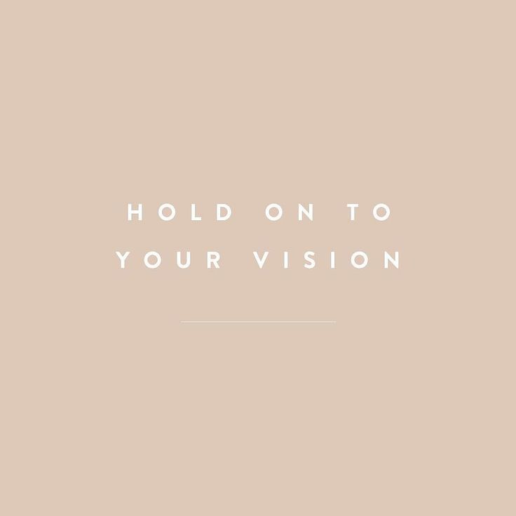 On the blog... the importance of staying true to your vision and following your dreams whatever the industry norms tell you. Too much knowledge too much research can be a dangerous and crushing thing. Follow your instincts. Make your dreams happen. #ontheblog