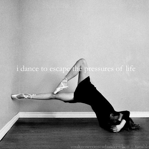Tap Dance Quotes Tumblr 31712