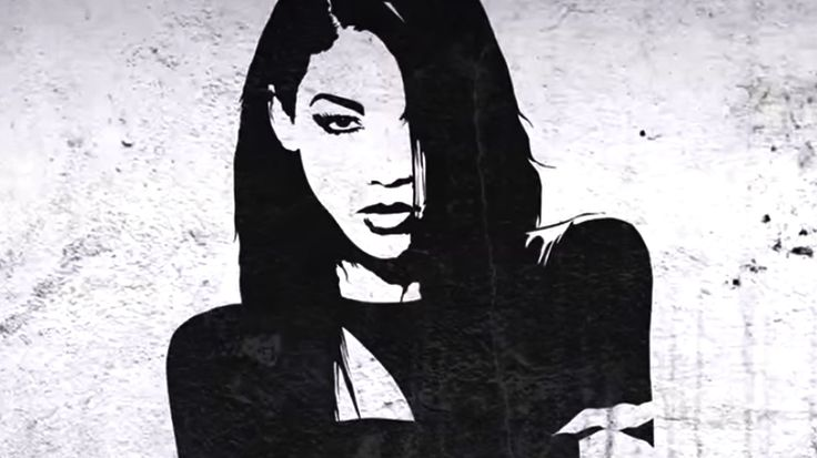 R. Kelly Finally Addresses Aaliyah Biopic #FDRMXmouth #FDRMXnews