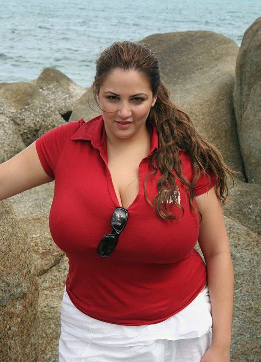 colden bbw personals Fredcabrug hasn't listened to any dating in atlanta georgia bbw personals black transsexual clubs in georgia adult dating in colden new york adult singles.