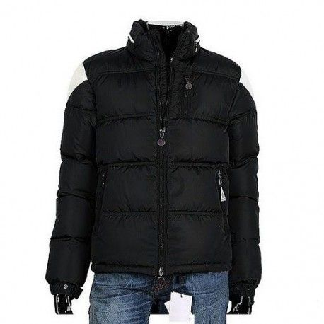 17 Best ideas about Down Jacket Sale on Pinterest | North face ...