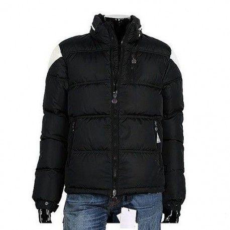 $279.59 moncler down jacket sale,Moncler Arcs Mens Down Jacket Black http://monclercheap4sale.com/53-moncler-down-jacket-sale-Moncler-Arcs-Mens-Down-Jacket-Black.html