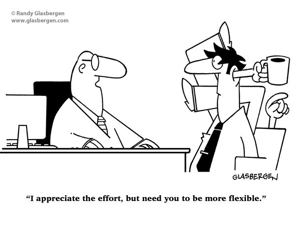 7 best Cartoons 4 Your Workday! images on Pinterest