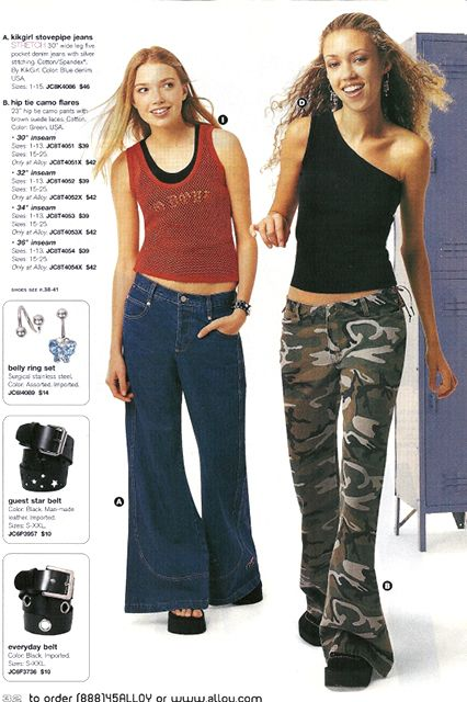 39 best images about 90s fashion on Pinterest | New jack swing ...