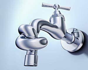 В Кургане жильцы 55-ти домов должны за тепло и горячую воду более 1 млн. рублей http://gazeta45.com/banki_predpriatia_tcena/zhiteli-kurganskoj-oblasti-dolzhny-za-goryachuyu-vodu-i-otoplenie-bolee-500-mln-rublej.html