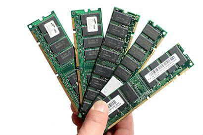 Precio desde $14.00 Guayaquil Tf: 04 2303923, venta de memorias,1gb,2gb,512mb,memoriaRAM,tarjeta ram para PC, nuevas con garantía, EN LAS MEJOR MARCA KINGSTON. VENTA DE MEMORIAS RAM KINGSTON...
