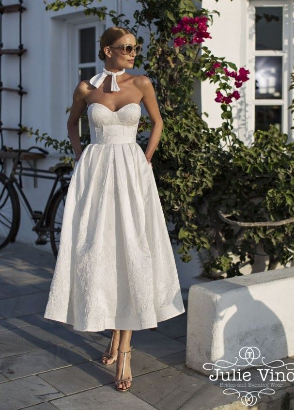 civil wedding dresses on pinterest civil wedding wedding dresses