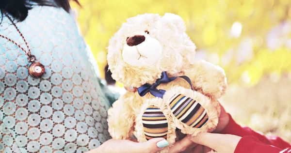 Happy Teddy Bear Day 2017 Shayari in English, Teddy Day Shayari in Hindi, Teddy Bear Shayari, Teddy Shayari, Teddy Day Hindi Shayari, Teddy Bear Day Shayari in Hindi, Shayari on Teddy Day, Shayari for Teddy Day, Shayari for Teddy Bear Day, Teddy Bear Day Hindi Shayari, Shayari on Teddy Bear Day in Hindi, Teddy Shayari for Girlfriend