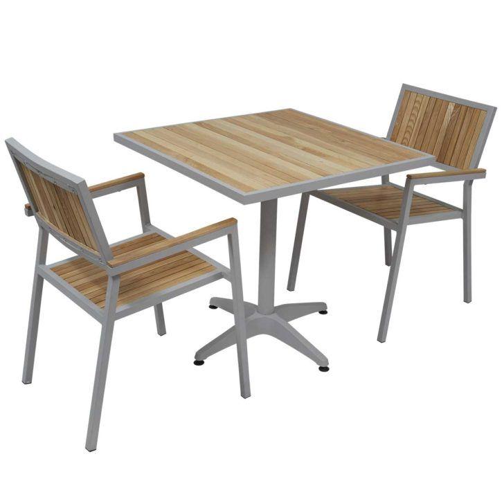 Interior Design Ensemble Table Et Chaise Table Et Chaise Jardin En