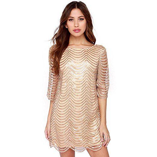 170 best Das perfekte Kleid für dein Event images on Pinterest | Hate