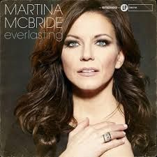 Martina McBride Concert News Update: 40 Shows added to 2014 Everlasting Tour (Schedule & Concert Tickets Available)