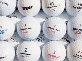 ゴルフ初心者のためのラウンドデビュー前日の持ち物準備はこれで完ペキ! | ゴルフはコツが9割