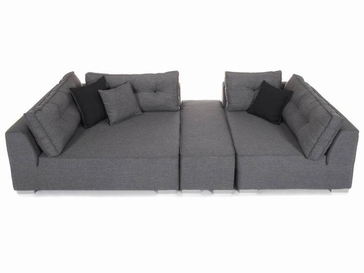 1000 id es sur le th me banc d angle sur pinterest bancs. Black Bedroom Furniture Sets. Home Design Ideas