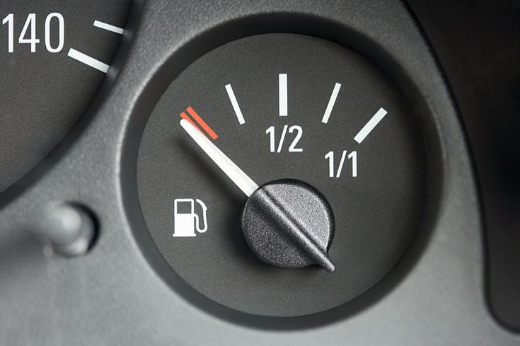 4 common gas gauge problems and how to fix them car fuel