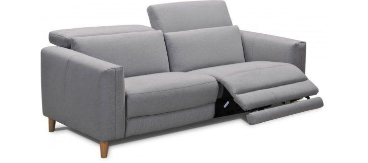 Interior Design Canape Relax But Canape Relax Electrique Places