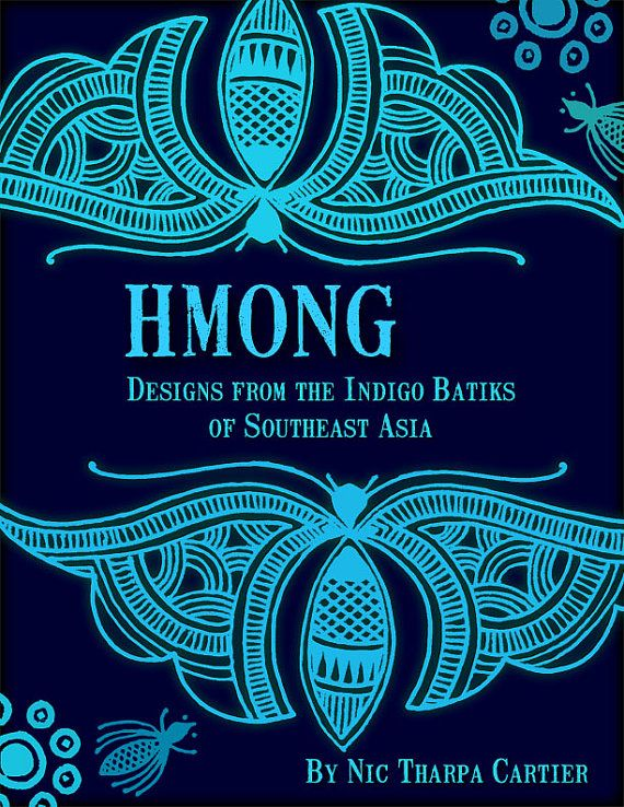 134 best bellydance library books images on pinterest belly on my wish list for my henna book collection sale henna design book hmong batik designs by indigoandamber fandeluxe Choice Image