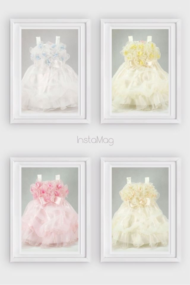 GB-25-0 Size : 1-3 Y Color : Blue, Pink, Peach, Ivory Retail : 1,290 THB Made in Thaliand Ph : + 668 4433 1712