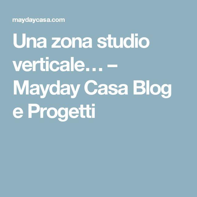 best 25+ arredamento zona studio ideas on pinterest | arredamento ... - Creare Una Zona Studio In Soggiorno 2